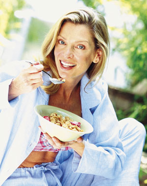 Diet Doctors – Inside and Outside