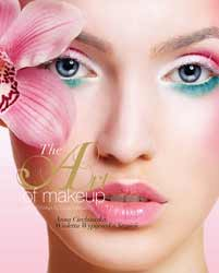 The Art of Make Up – Kreatywna Sztuka Makijażu