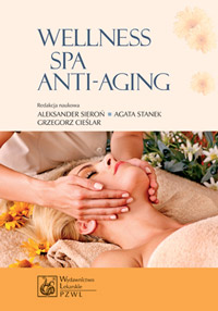 Wellness, Spa, Anty-Aging