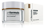 MELA powerclay - PH FORMULA