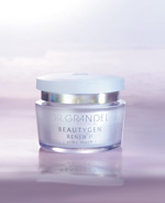 Renew I – Silky Touch - DR. GRANDEL