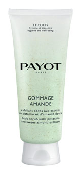 Gommage Amande - PAYOT