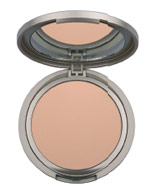 Mineral Compact Foundation - ARABESQUE