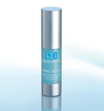 Eye Contour Gel - DR. GRANDEL