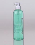 IMAGE GROUP