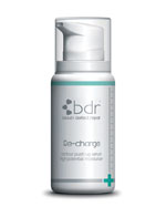 BDR Re-Charge contour push up – Serum nawilżające - BDR – BEAUTY DEFECT REPAIR