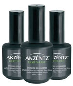 Gloss Akzentz Light-Out - EFECT