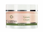 Tomato Cream 50 ml - CLARENA