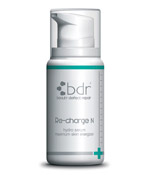 BDR – BEAUTY DEFECT REPAIR