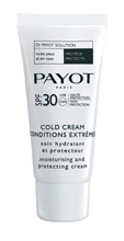 Cold Cream - PAYOT