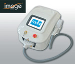 Laser Diodowy Max Diode Laser II - IMAGE