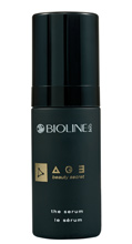 Age Beauty Secret Serum - BIOLINE