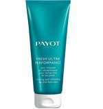 Fresh Ultra Performance - PAYOT