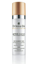 PHC 533 Active Essence Concentrate Formula Oxy-Energy Q10 - DR IRENA ERIS