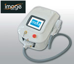 Laser Diodowy Max Diode Laser II - IMAGE GROUP