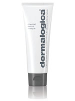Charcoal Rescue Masque - DERMALOGICA
