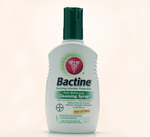 Bactine Spray - BAYER HEALTHCARE LLC