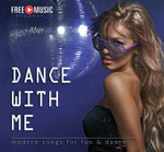 Dance With Me - FREE MUSIC RECORDS