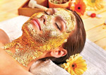 24k Gold Mask - MEDBEAUTY
