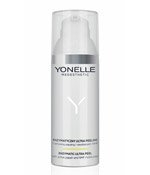 YONELLE MEDESTHETIC