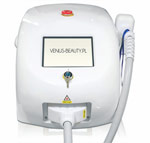 VNS-A2 laser diodowy - VENUS BEAUTY