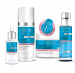 Skin Breath - BIELENDA PROFESSIONAL
