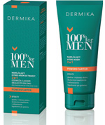 100% for Men Powerstarter! - DERMIKA