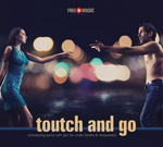 Touch and Go - FREE MUSIC RECORDS