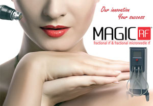 Image Group - MAGIC RF