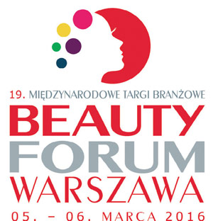 19. Targi Beauty Forum
