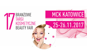 Beauty Fair 2017